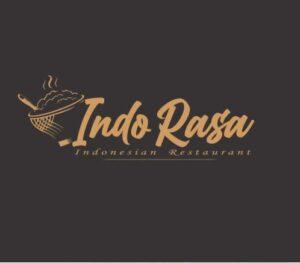 Indorasa Logo